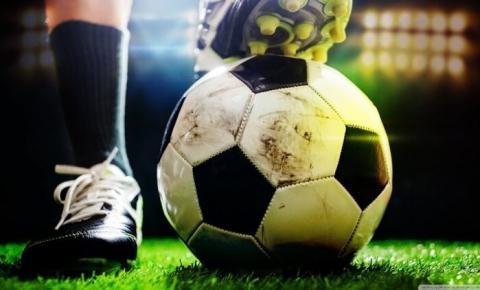 Rodada da Copa Cinquentão será no distrito de Floresta