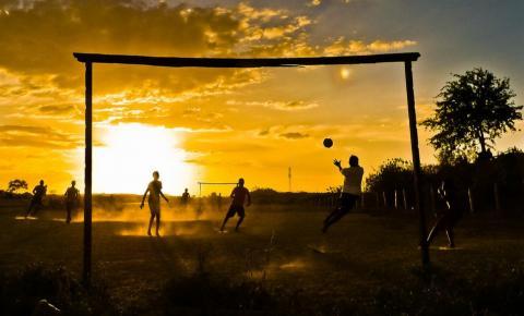 Copa Cinquentão de Futebol encerra primeira fase