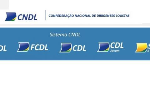 Confiança do consumidor marca 47,2 em novembro, apontam CNDL/SPC Brasil