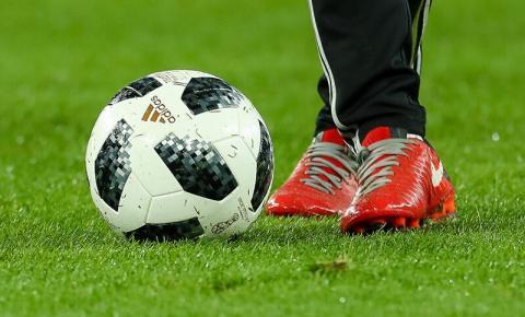 Campeonato Varzeano Sub-20 inicia no sábado