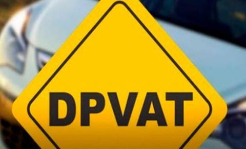 Líder já recebeu 407 mil pedidos de restituição de Dpvat pago a mais
