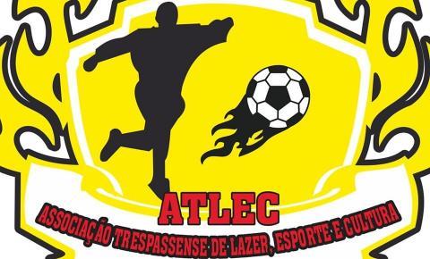 Atlec participa da Liga Gaúcha de Futsal
