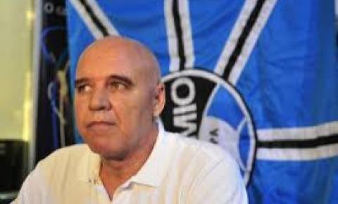 Morre Valdir Espinosa, técnico campeão do mundo pelo Grêmio