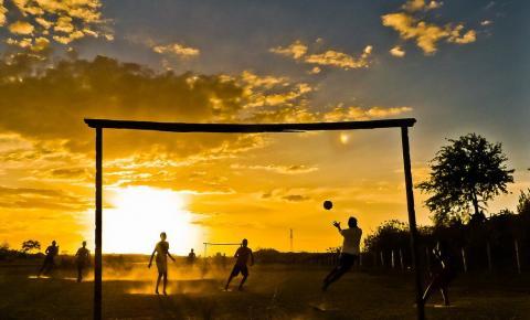Copa do Interior realizou os primeiros jogos em 2020