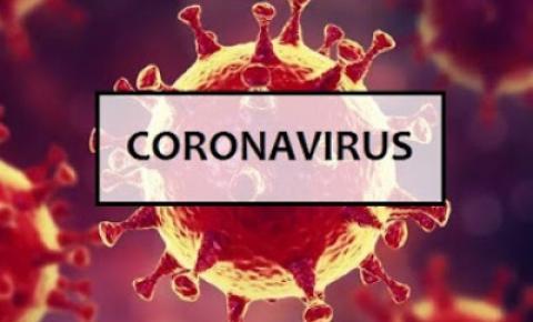 Sobe para quatro número de casos confirmados de coronavírus no RS