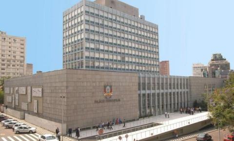 Assembleia aprova projetos emergenciais do governo Leite contra coronavírus no RS