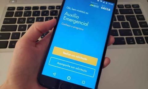 O que fazer se o cadastro para receber o auxílio emergencial de R$ 600 estiver em análise