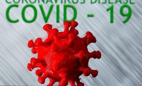 Covid-19: Brasil tem 391.222 casos confirmados e 24.512 mortes