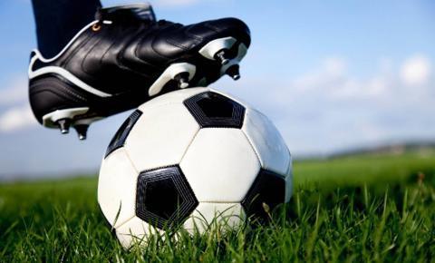 Reunião pode decidir o futuro do Campeonato Gaúcho