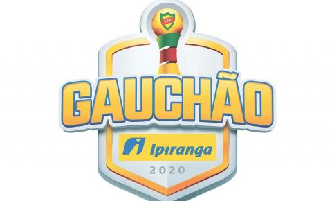 FGF organiza reunião para decidir futuro do Gauchão