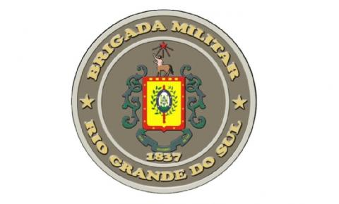 7º BPM prende três homens por furtos em Coronel Bicaco
