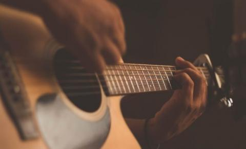 15 de setembro: dia do Musicoterapeuta