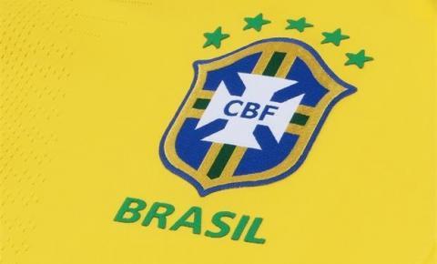 A Seleção Brasileira volta a campo