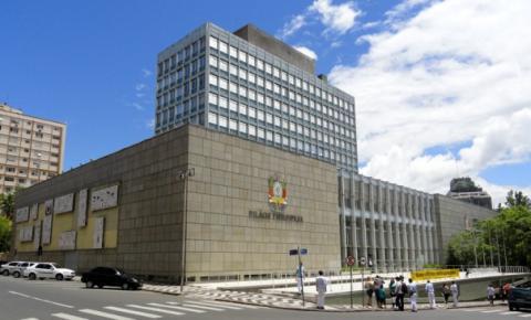 Assembleia cancela votação do ICMS nesta terça e Piratini negocia mudanças