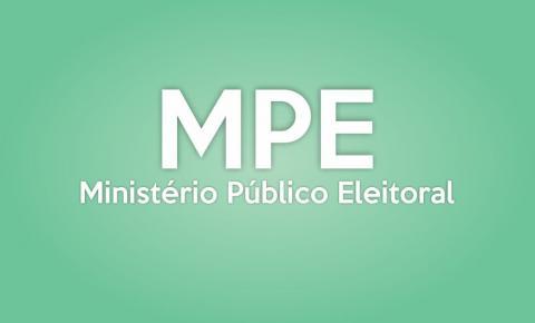 Ministério Público Eleitoral investiga abuso de poder e autoridade em Bom Progresso