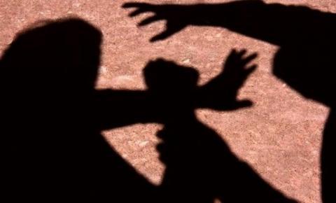 Processos de estupros têm alta de 35% em cinco anos no RS
