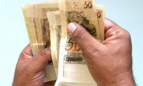 RS pagará salário em dia a servidores do Executivo