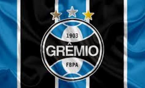 Com time misto, Grêmio empata sem gols com o Fortaleza e segue fora do G-4