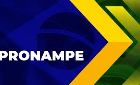 Terceira fase do Pronampe libera R$ 423,2 milhões a pequenas empresas do RS