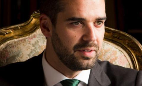 Governo do RS registra déficit seis vezes menor em 2020