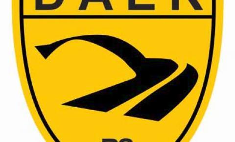 Buracos na RSC-472 causam estragos e se tornam perigo aos motoristas
