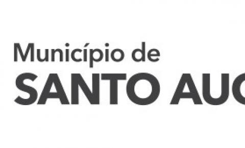 Brigada Militar e a Fiscalização Municipal de Santo Augusto em ações de combate ao Covid-19