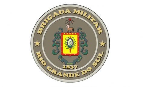 Brigada Militar realizou fiscalizações em Campo Novo