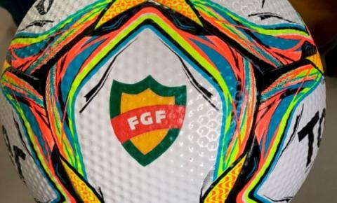 Federação Gaúcha de Futebol adia o começo da Segunda Divisão