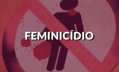 37°BPM prende autor de  tentativa de Feminicídio em IRAÍ