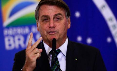 Governo Federal publica troca de titulares de seis ministérios
