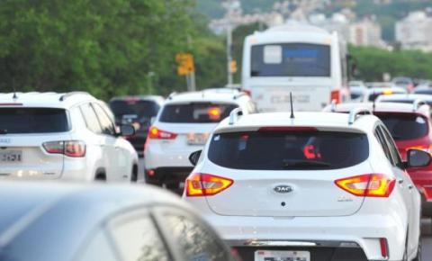 IPVA 2021: placas de veículos com final 5, 6 e 7 vencem nesta semana