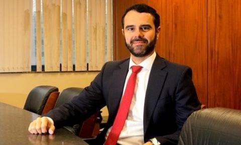 União regulamenta as regras do RRF gaúcho