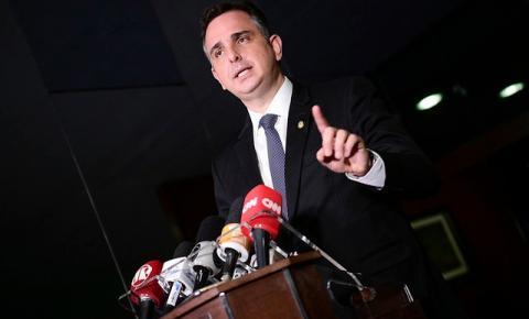 Senado instala hoje CPI da Covid para investigar ações e omissões do governo durante a pandemia