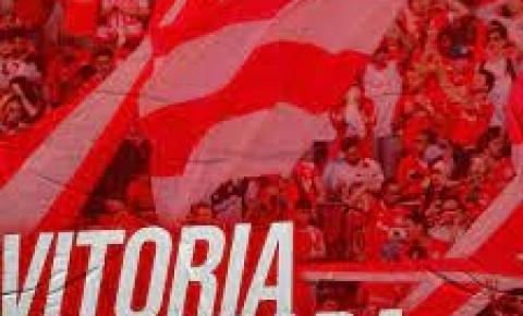 Internacional se recupera na Libertadores com vitória sobre Táchira