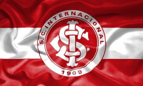 Escalação do Inter: recuperado, Saravia pode voltar ao grupo contra o Juventude