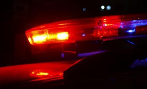 Por descumprimento de medidas protetivas e ameaça homem foi preso no bairro Frei Olímpio em Três Passos