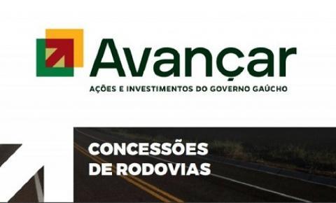 Governo apresenta estudo para edital de concessão que prevê R$ 10,6 bi de investimentos em rodovias