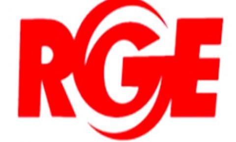 RGE anuncia continuação de programa que beneficia hospitais