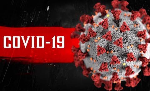 RS registra mais 89 mortes e 3,9 mil novos infectados pelo coronavírus