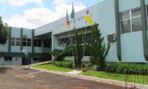 Secretaria Municipal de Agricultura de Três Passos financia mais de R$ 600 mil para agricultores do Município