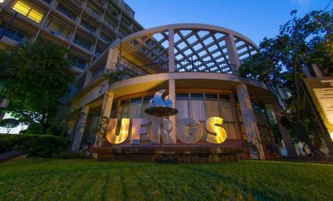UFRGS publica edital do processo seletivo para segundo semestre