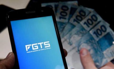 Lucro do FGTS começa a ser depositado nas contas; veja como consultar seu saldo