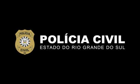 Polícia Civil prende homem por descumpriu medidas protetivas em Campo Novo