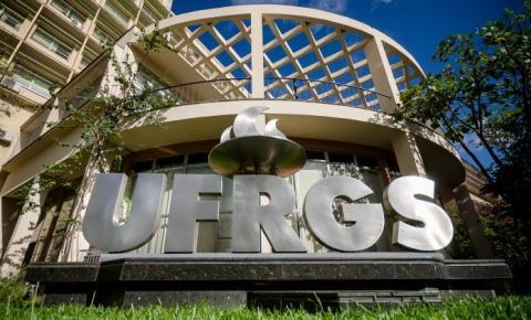 Prazo de inscrições para o processo seletivo do segundo semestre da UFRGS termina hoje