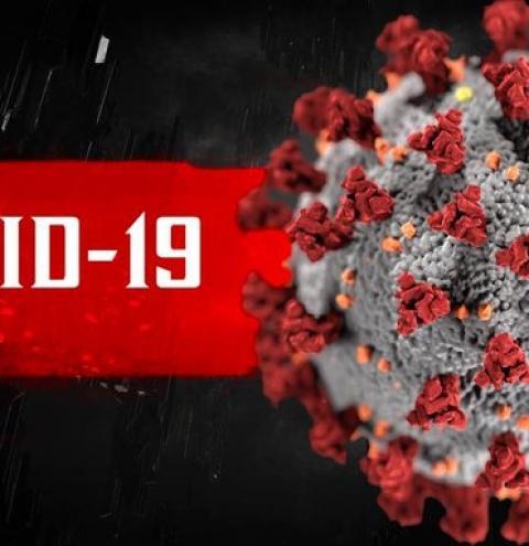 RS confirma mais 33 mortes e 1,4 mil casos de coronavírus