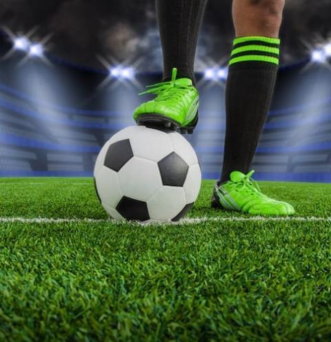 Copa do Interior está nas quartas de final