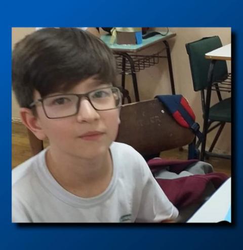 Mãe confessa assassinato de filho de 11 anos em Planalto, no Norte gaúcho
