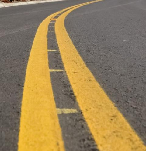 Consulta Pública das concessões de rodovias é prorrogada até o fim de julho