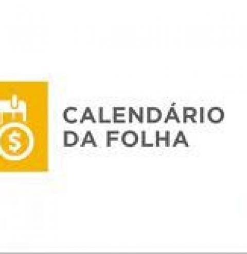 Salários de julho do funcionalismo estadual serão quitados nesta sexta